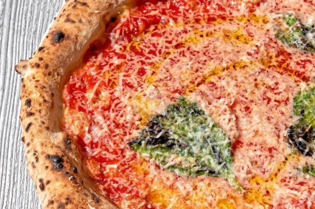 pizza-cosacca-storia