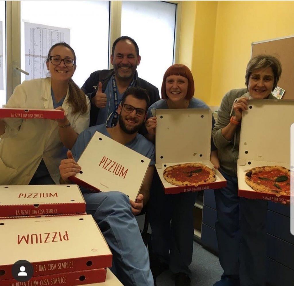 pizze-gratis-infermieri-milano