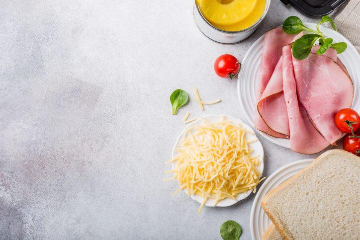 Ricette facili e veloci per placare la fame in pochi minuti