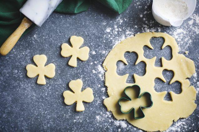 I piatti tipici di San Patrizio: le ricette da cucinare per la festa irlandese