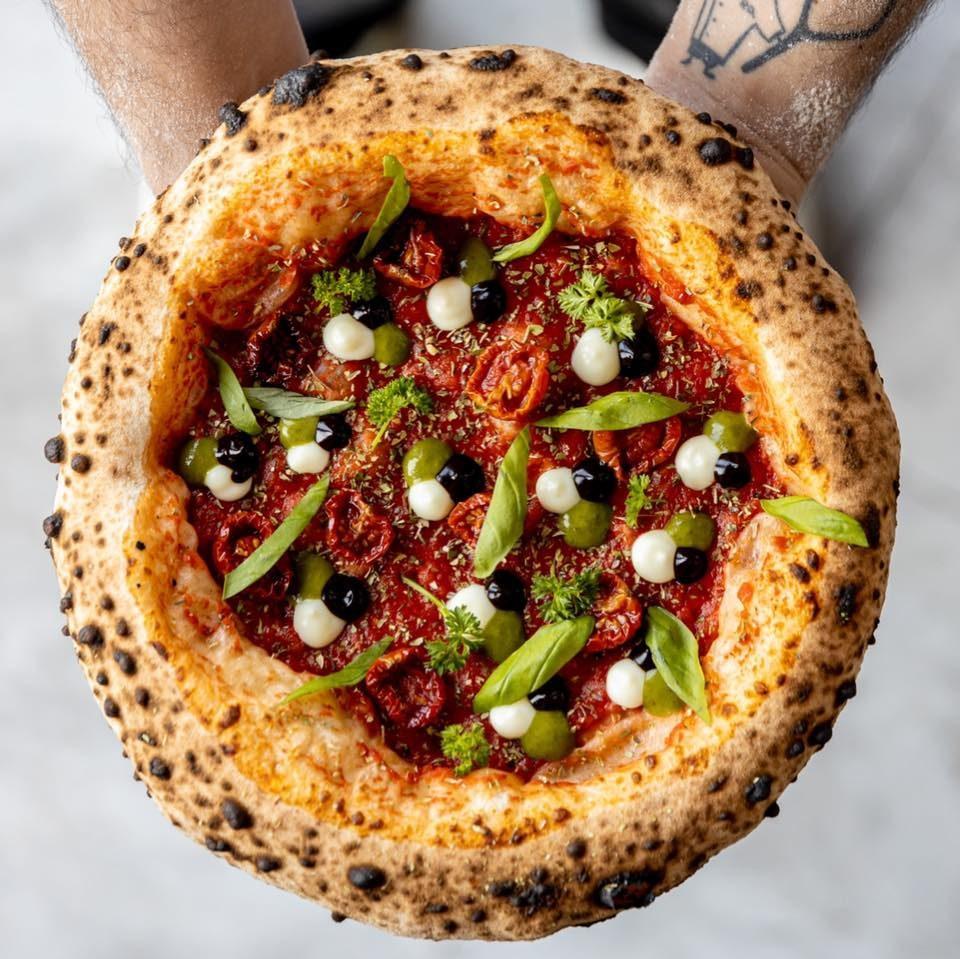seu-pizza-illuminati-coronavirus
