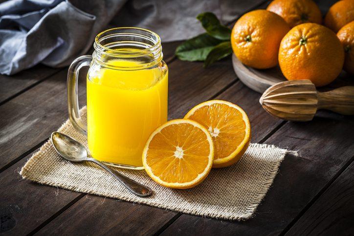 Come fare i succhi di frutta in casa: 5 step per prepararli senza centrifuga