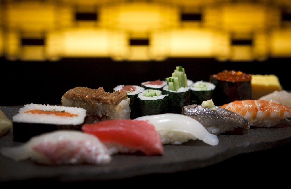sushi-chef-hiro