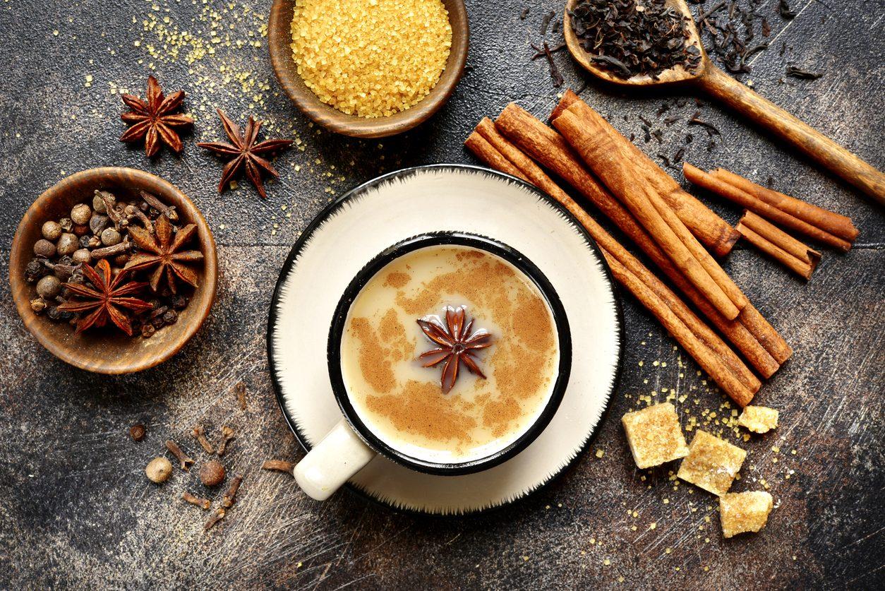 Tè chai: cos'è, come si preparare, i benefici