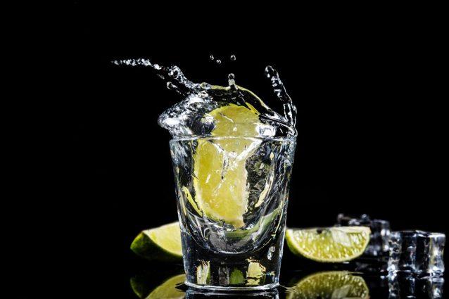 tequila-cos-è-come-si-fa-storia