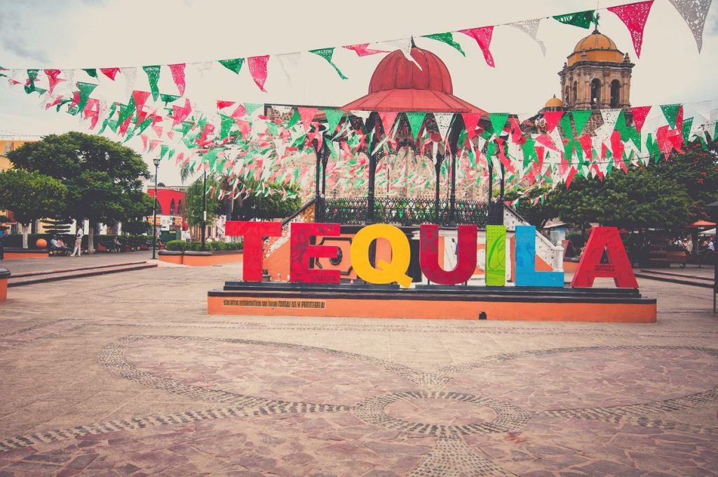 tequila-messico-città
