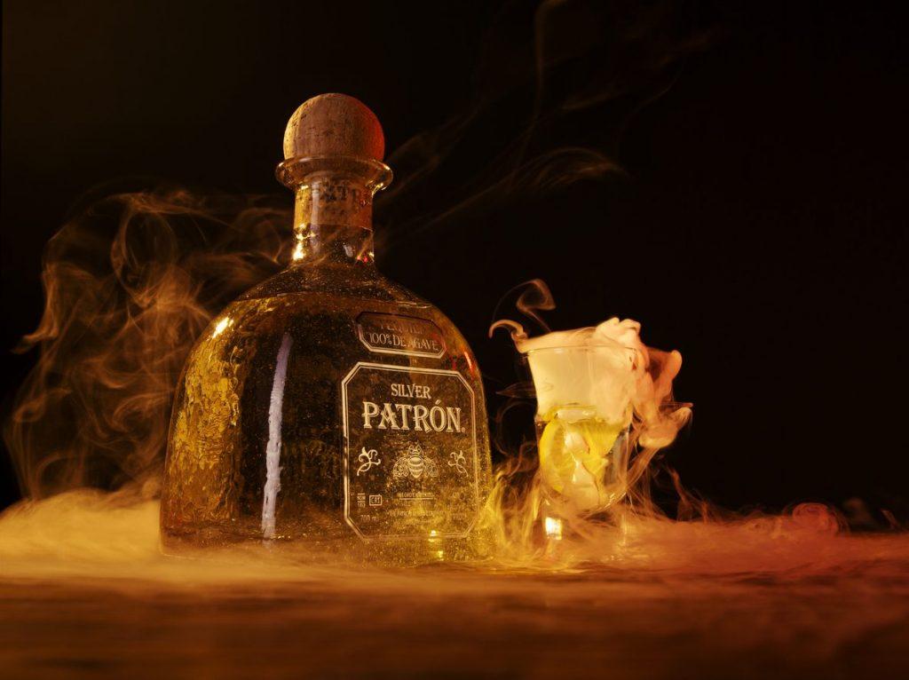 tequila-migliori