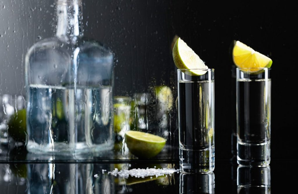 tequila-sale-limone