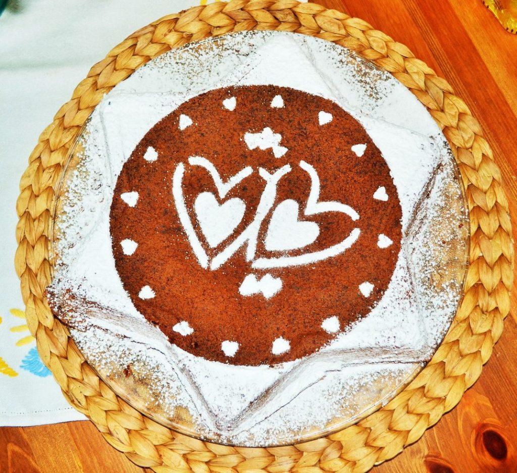 torta-caprese-storia-maria-carolina