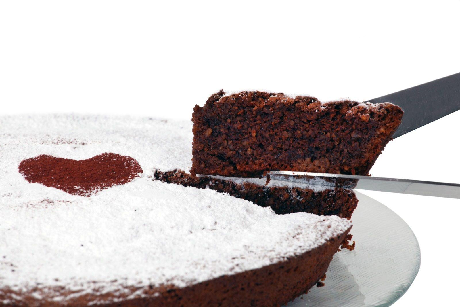 La storia della torta caprese, tra Maria Carolina d'Asburgo e Al Capone