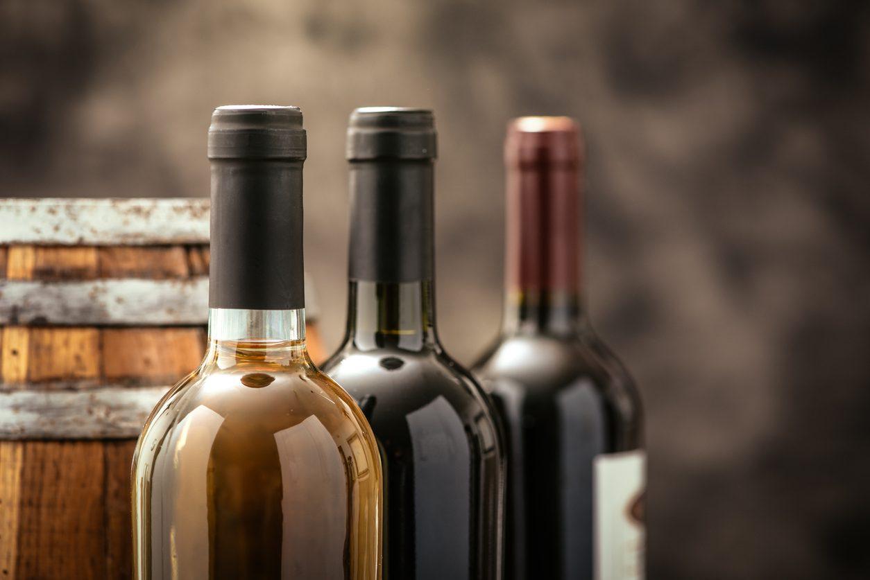 Combivino, la prima app che abbina vino e birra al cibo