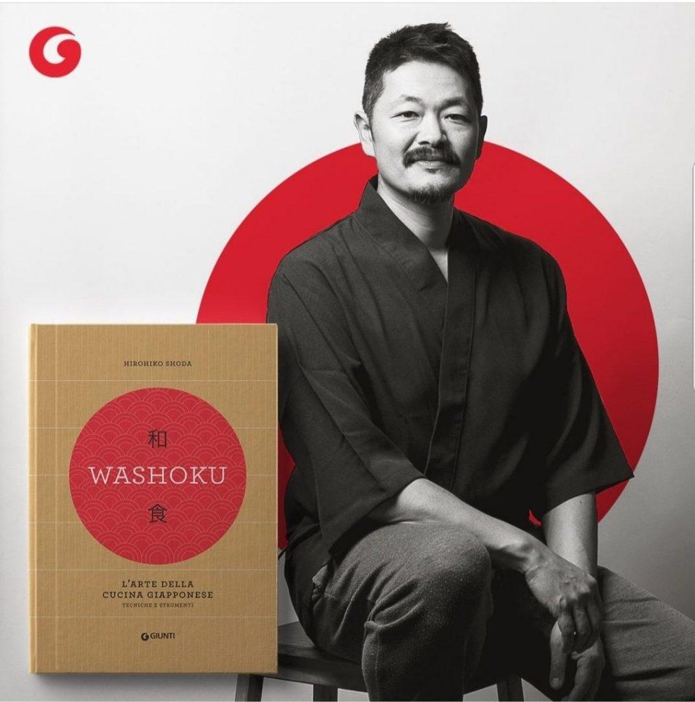 washoku_chef hiro promo