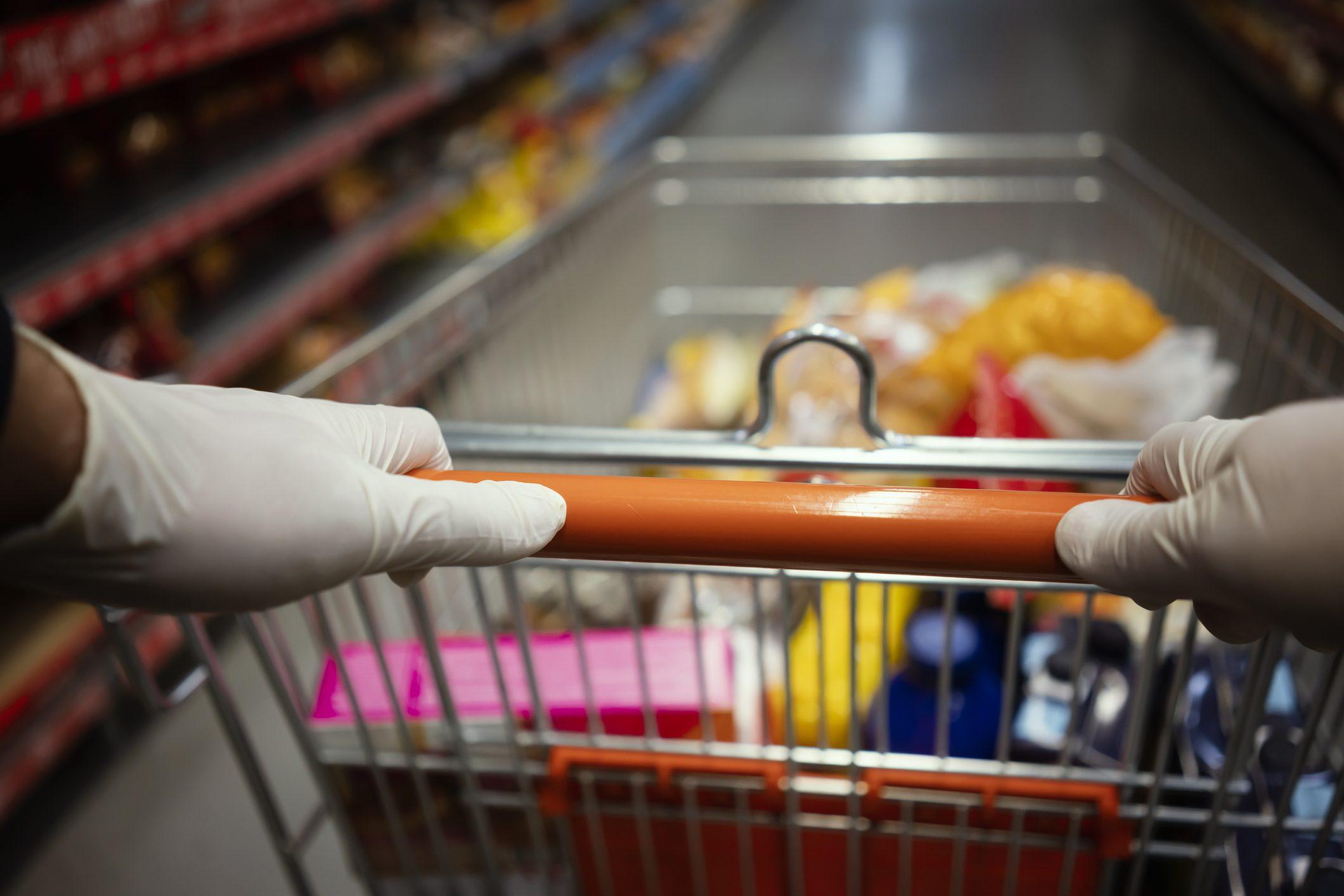 Supermercati: aperti o chiusi il 25 aprile? La situazione regione per regione