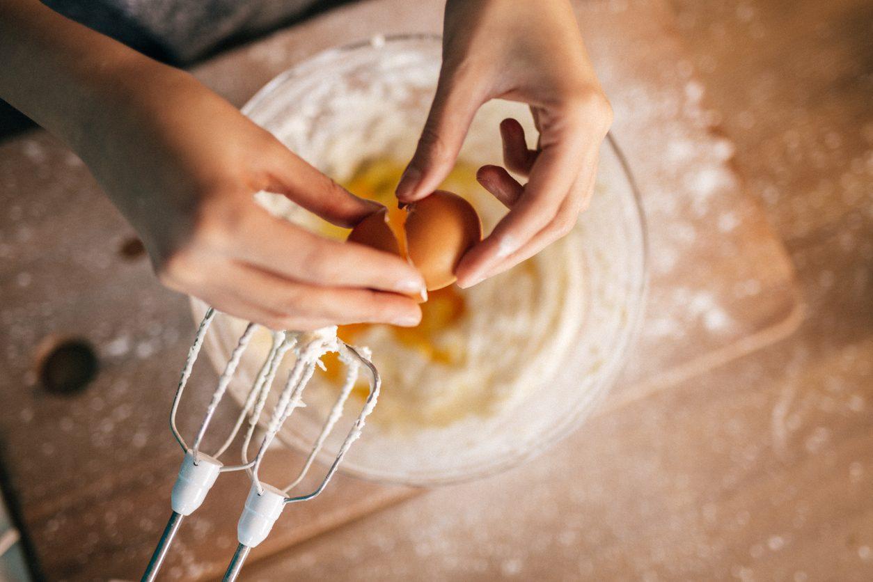 Ricette in mezz'ora: 5 idee last minute da preparare a pranzo o a cena