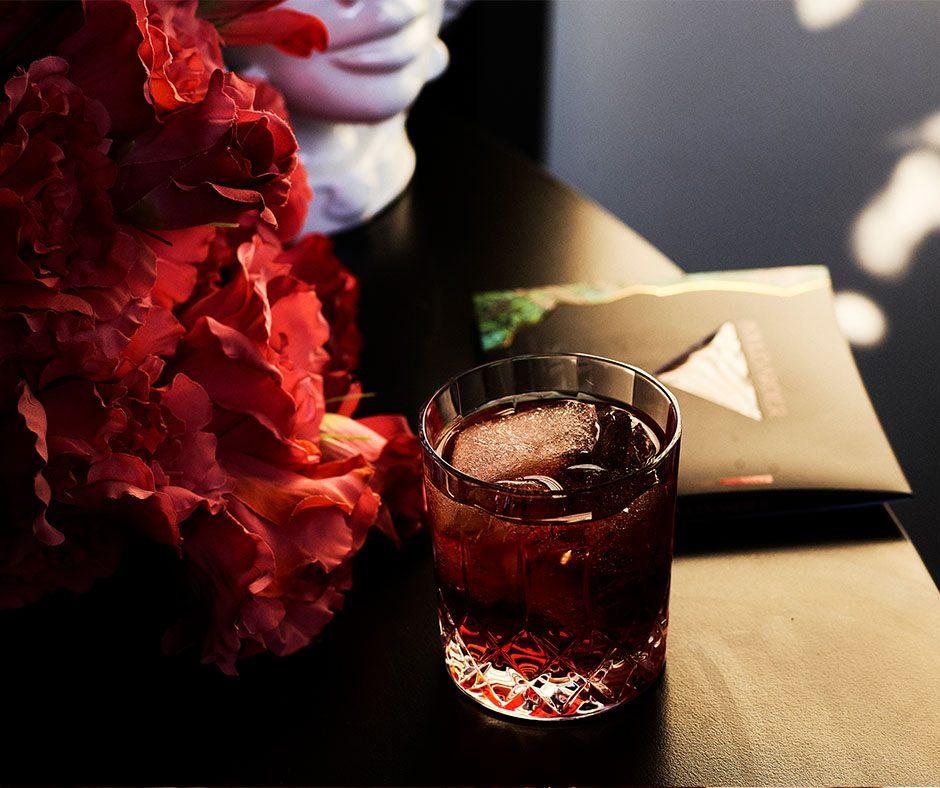 Abbiamo provato Spirito, il cocktail pronto da bere che arriva direttamente a casa