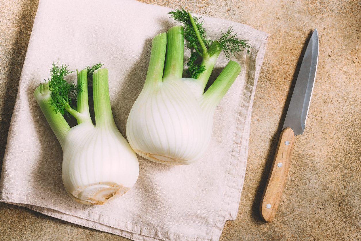 Come cucinare il finocchio: 9 ricette sfiziose da non perdere