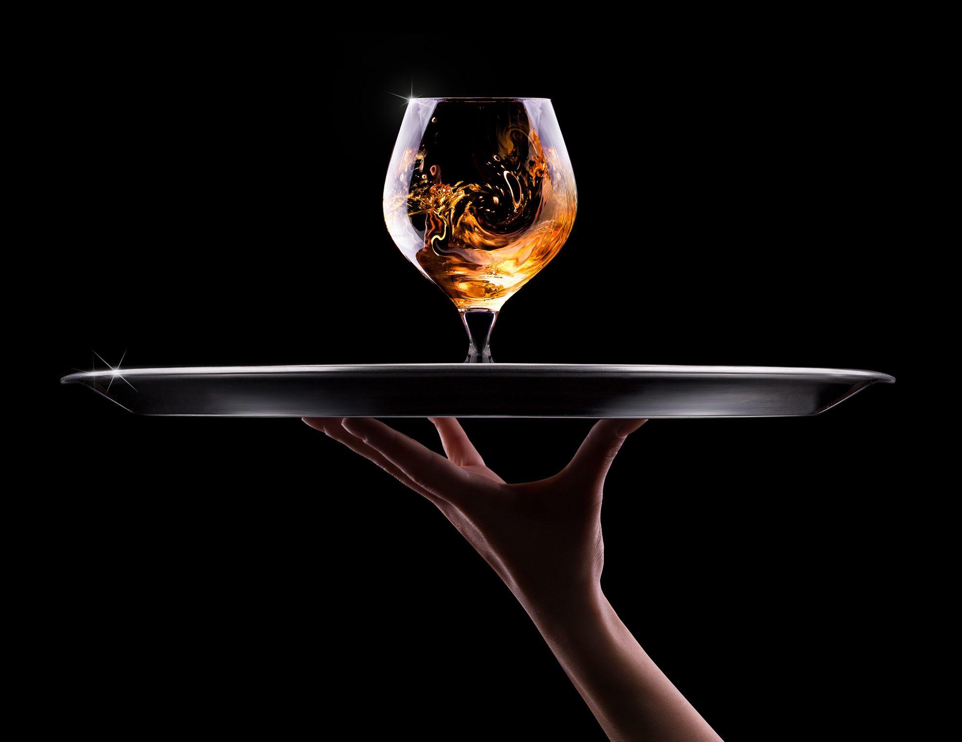 Tutto sul brandy: come nasce, come si produce, come degustarlo e usarlo in cucina