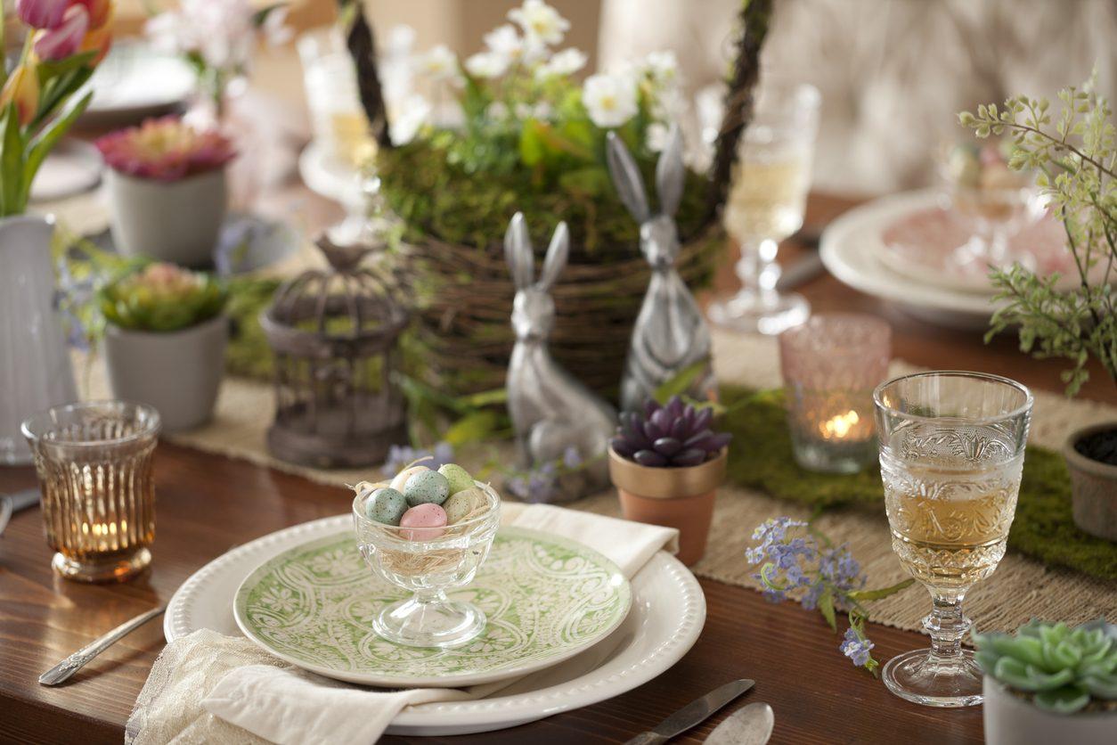 Dolci di Pasqua: 10 ricette della tradizione italiana