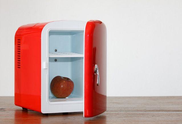 I 10 migliori mini frigo del 2020