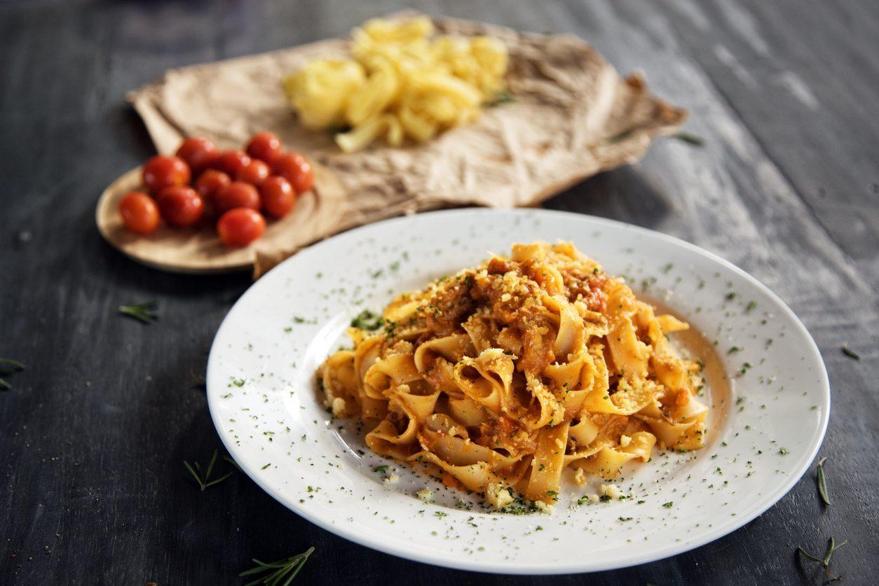 Toscana da gustare: 10 piatti tipici della cucina regionale