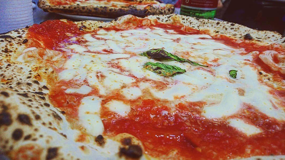 La Zecca di Stato omaggia la pizza napoletana con una moneta celebrativa