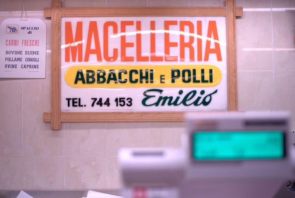 spesa a domicilio a Roma: bottega liberati