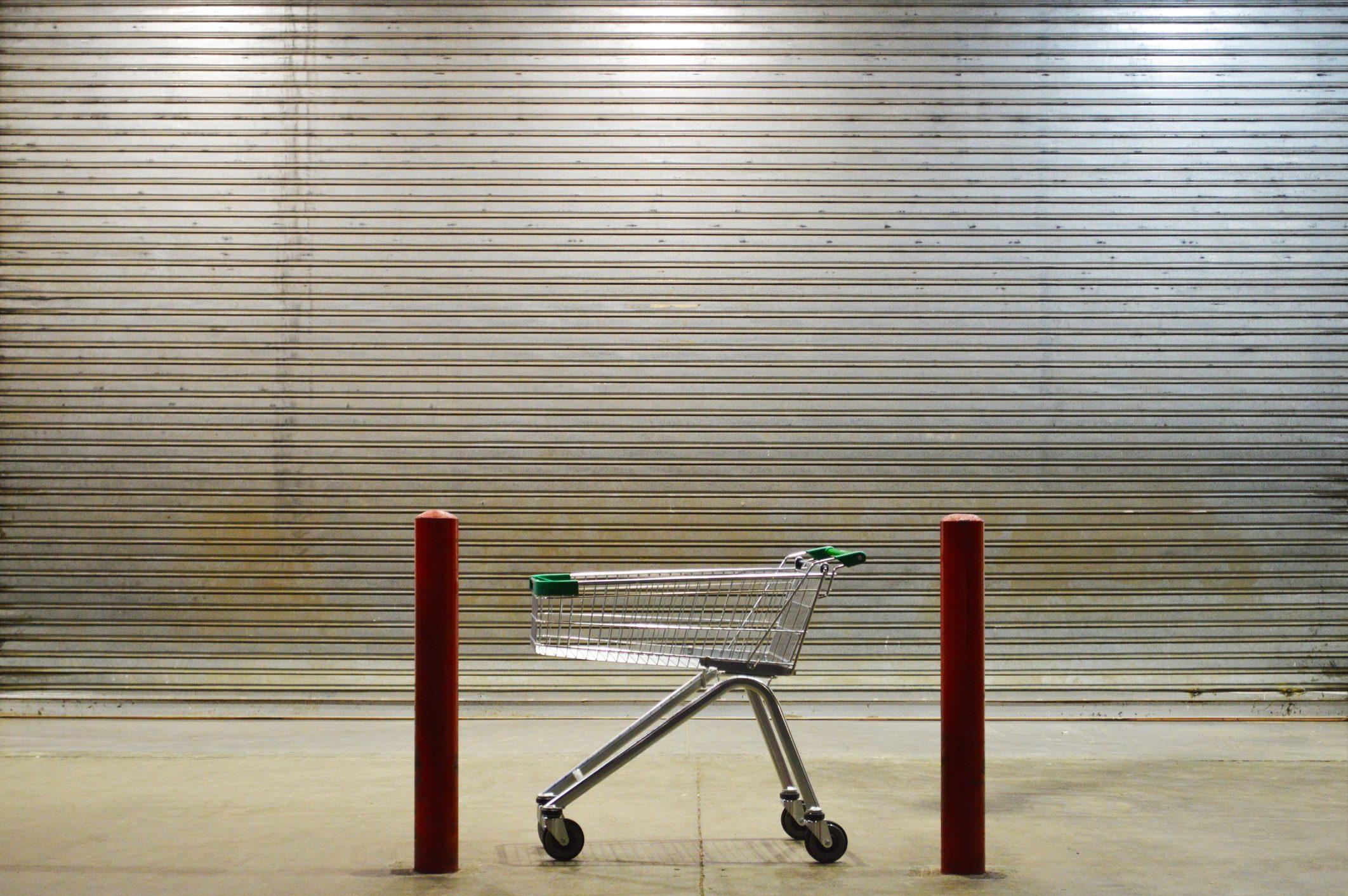 Supermercati a Pasqua e Pasquetta, le regole delle chiusure regione per regione