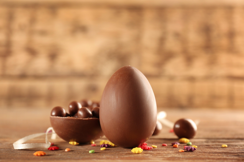 10 uova di Pasqua da ordinare online e ricevere direttamente a casa