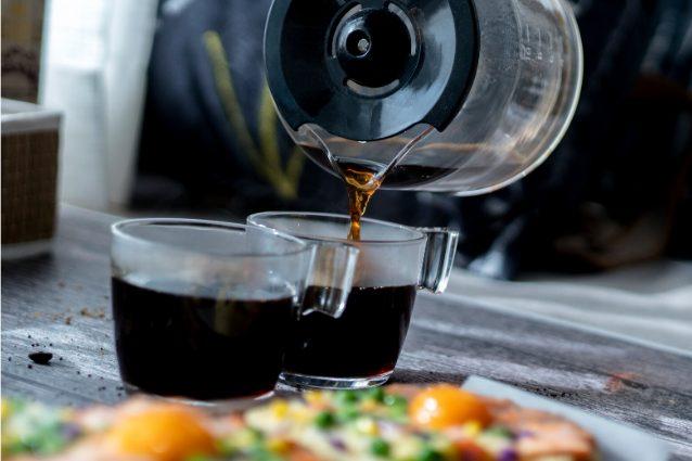 Migliori macchine da caffè americano: guida all'acquisto del 2021