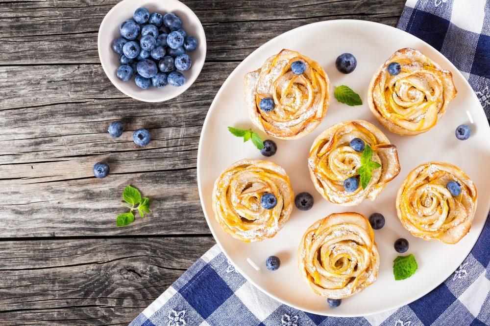 Dolci per la festa della mamma: 7 idee creative e golose per festeggiare a tavola