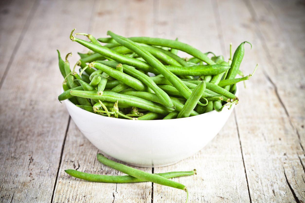 Fagiolini: proprietà, benefici e le migliori ricette per utilizzarli in cucina