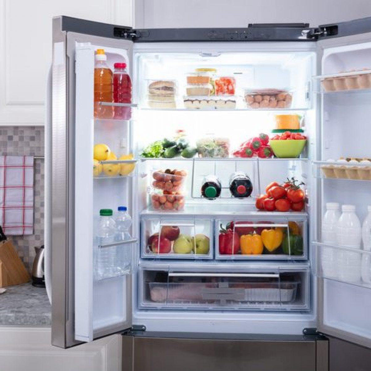 Differenza Classe A+ E A++ i 10 migliori frigoriferi: prezzi, marche e tipologie a