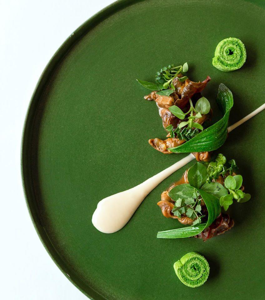 Meal Kit: la nuova frontiera del delivery esperienziale