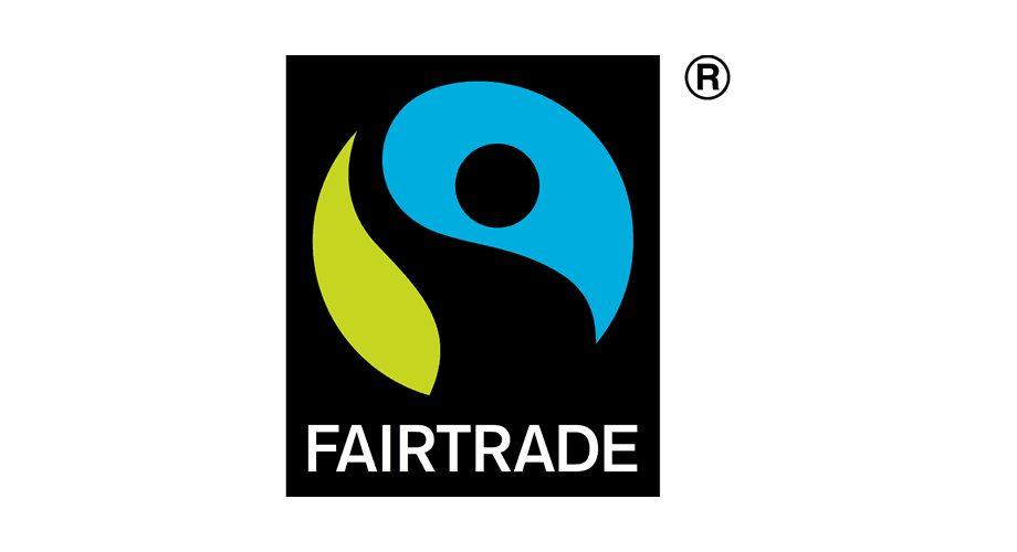 simboli differenziata: fairtrade