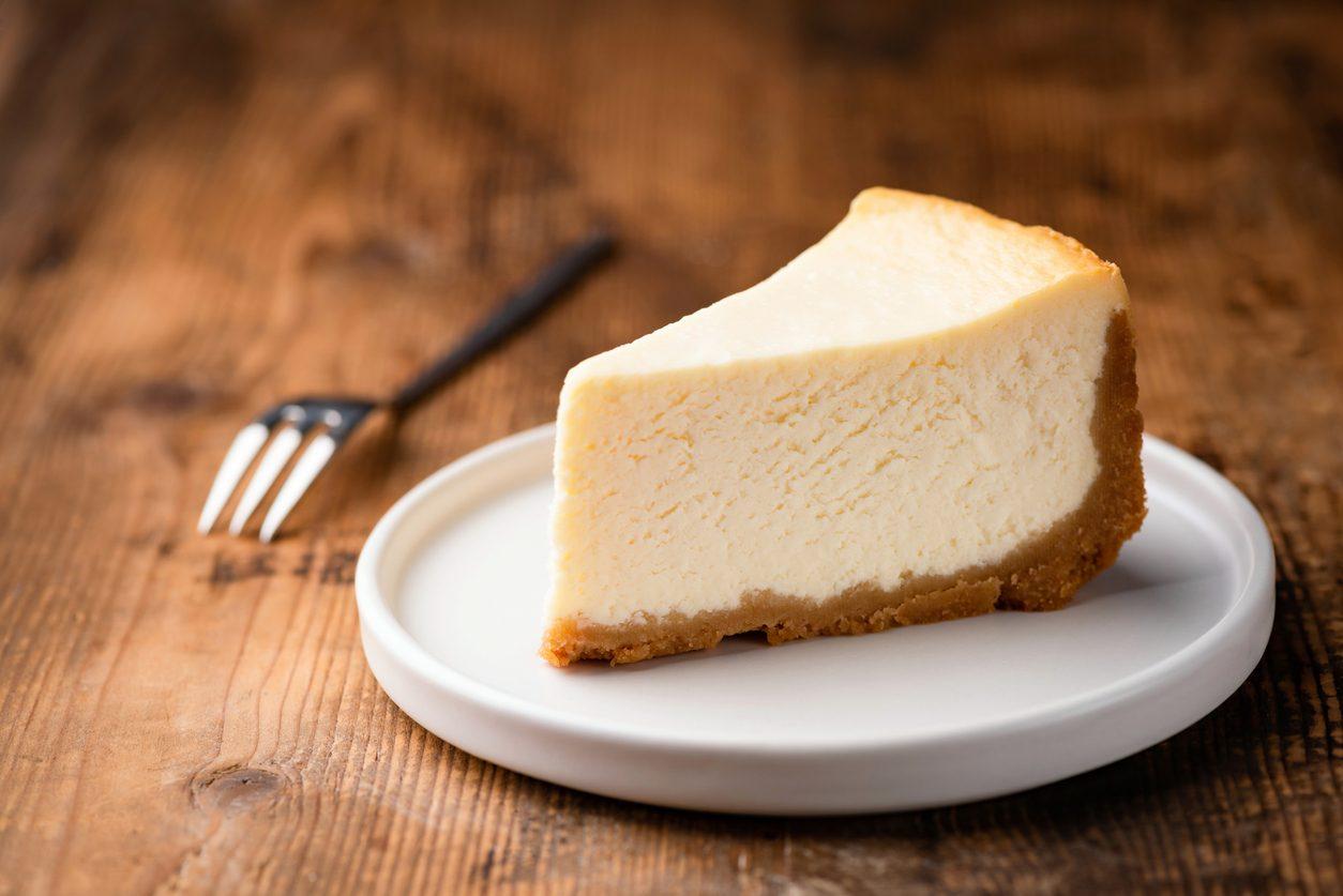 Cheesecake alla birra: la ricetta del dolce goloso e originale