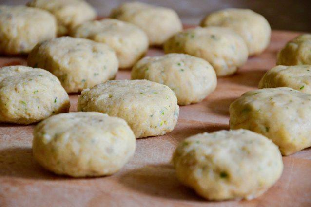 polpette_di_patate_alla_siciliana