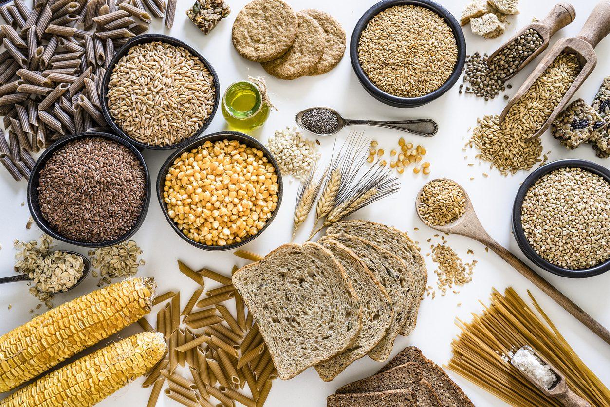 Cereali integrali: 9 alternative che fanno bene a fisico e palato