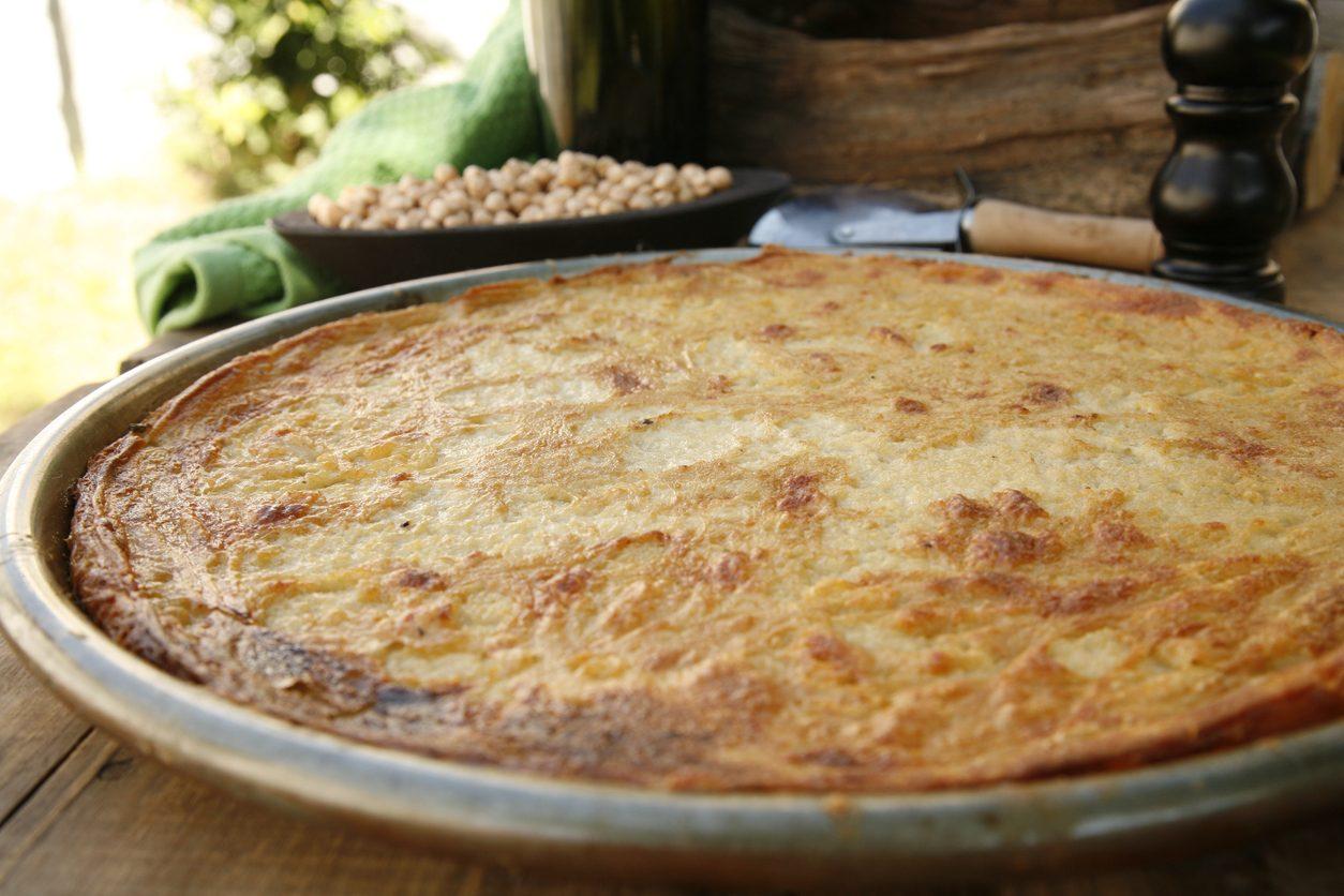 Cucina ligure: i 10 piatti tipici da provare assolutamente