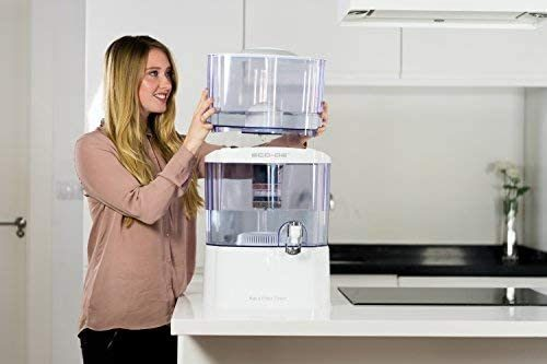 Migliori depuratori d'acqua: classifica e guida all'acquisto