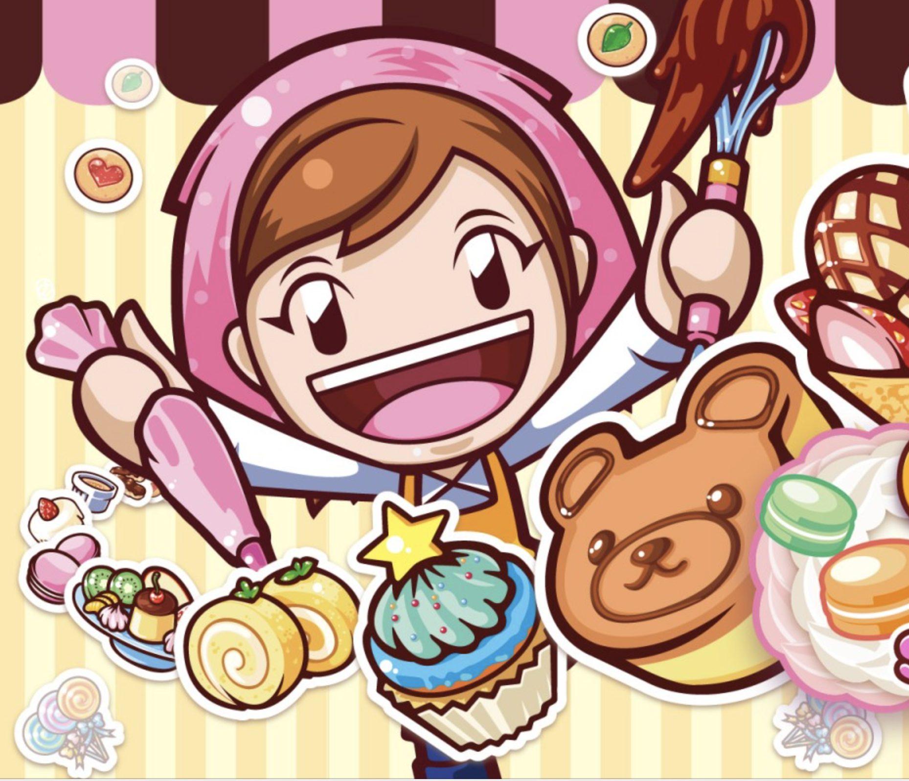 Videogiochi per appassionati di cucina: i 7 migliori titoli sul mercato