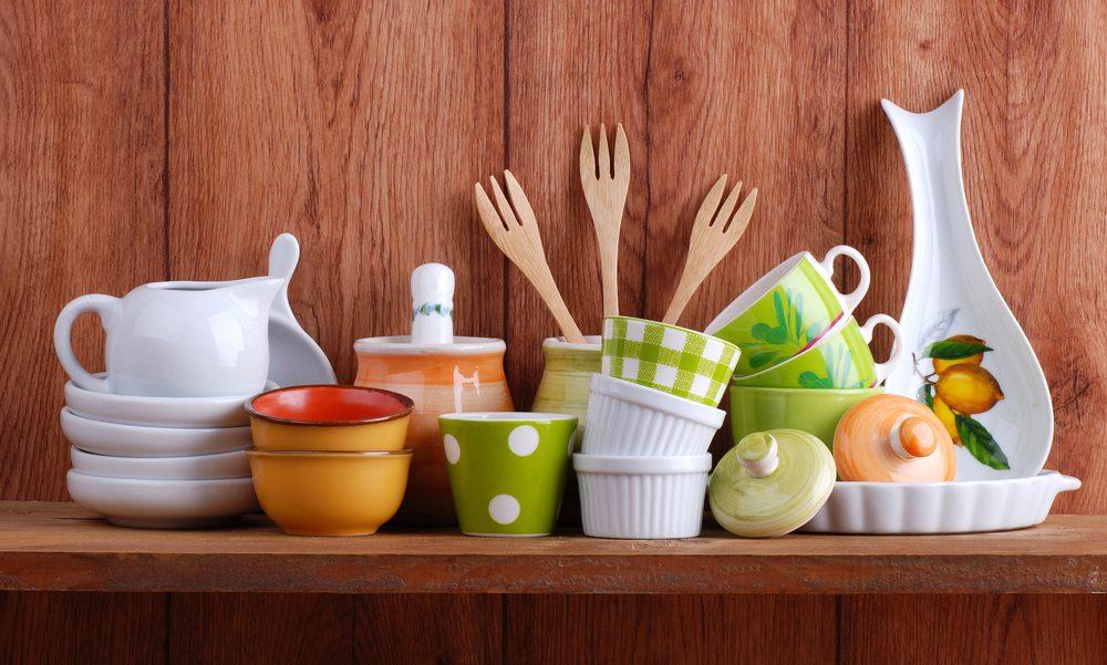 10 rifiuti da non buttare mai nella raccolta differenziata