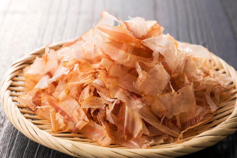 Tutto sul dashi e l'umami: come si fa, la sua storia, le ricette più buone