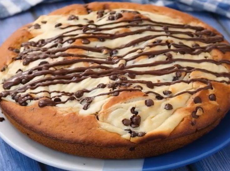 Banana bread in pentola: la ricetta del dolce morbido e delizioso
