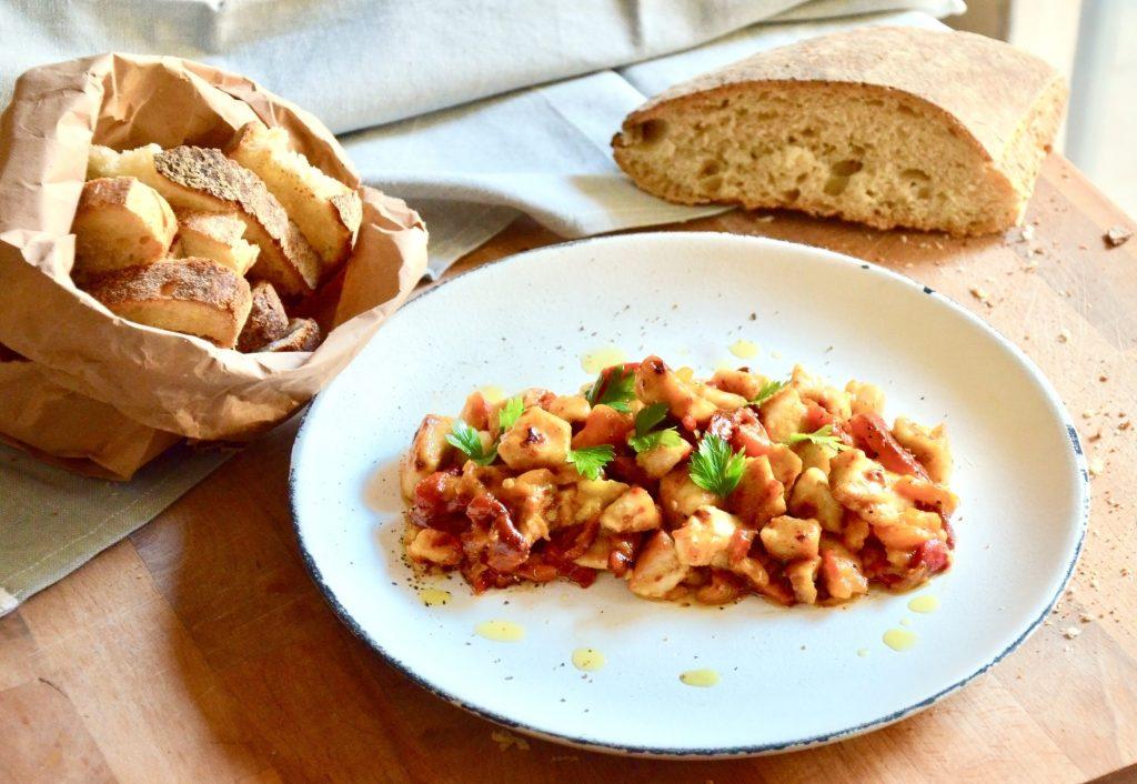 Bocconcini_di_pollo_in_padella_con_verdure_8_copertina