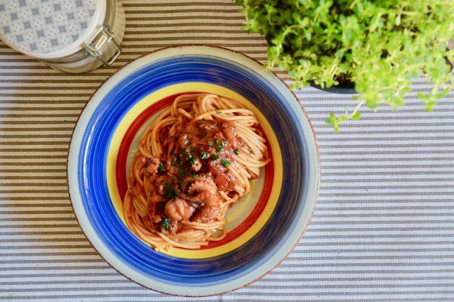spaghetti_con_i_moscardini_principali