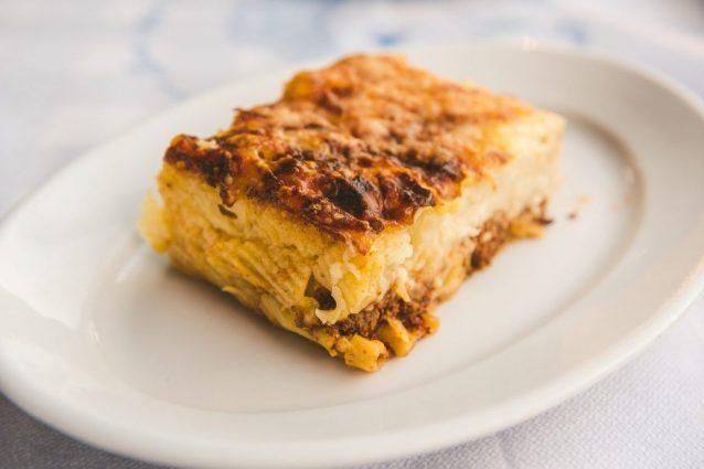 pastitsio_piatti_cucina_greca