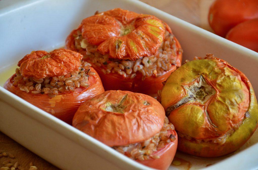 Pomodori_ripieni_di_farro_12_risultato