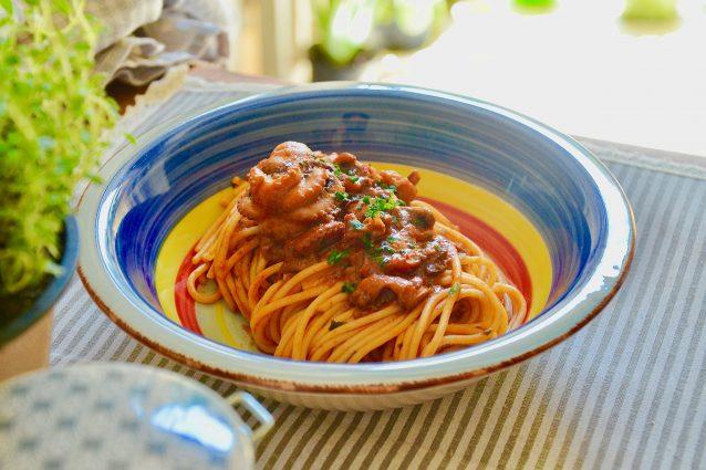 Spaghetti_con_i_moscardini_11_impiattamento