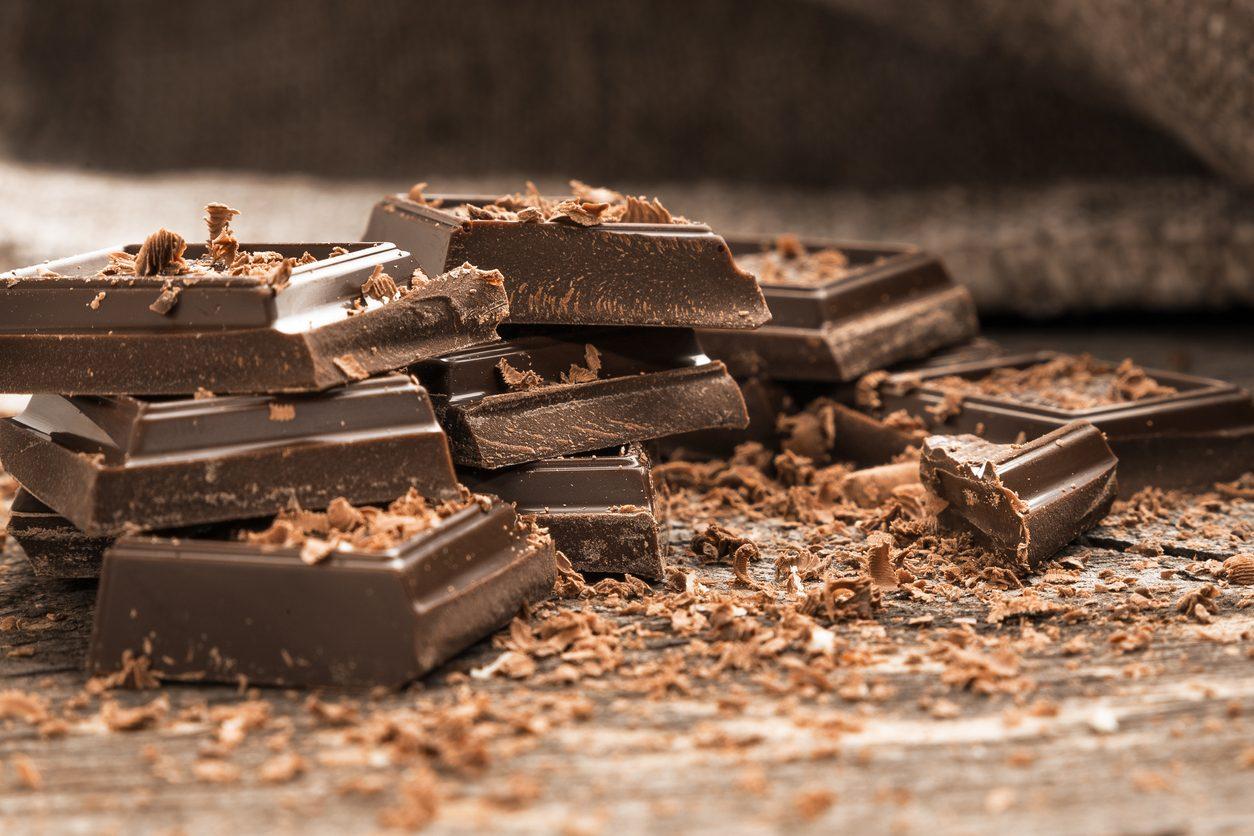 Giornata mondiale del cioccolato: come riconoscere un cioccolato di qualità