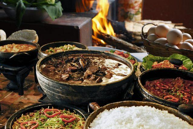 piatti tipici cucina brasiliana